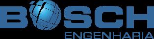 Bosch Engenharia