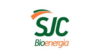 SJC Bioenergia